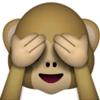 Soziales Netzwerk nur mit Emojis gestartet