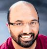 Apple heuert AnandTech-Gründer an