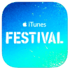 iTunes Festival startet am Montag