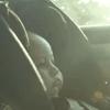 Bluetooth-Sensor soll Kindstod im Auto verhindern