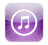 Ausfall bei App Store und iTunes Store