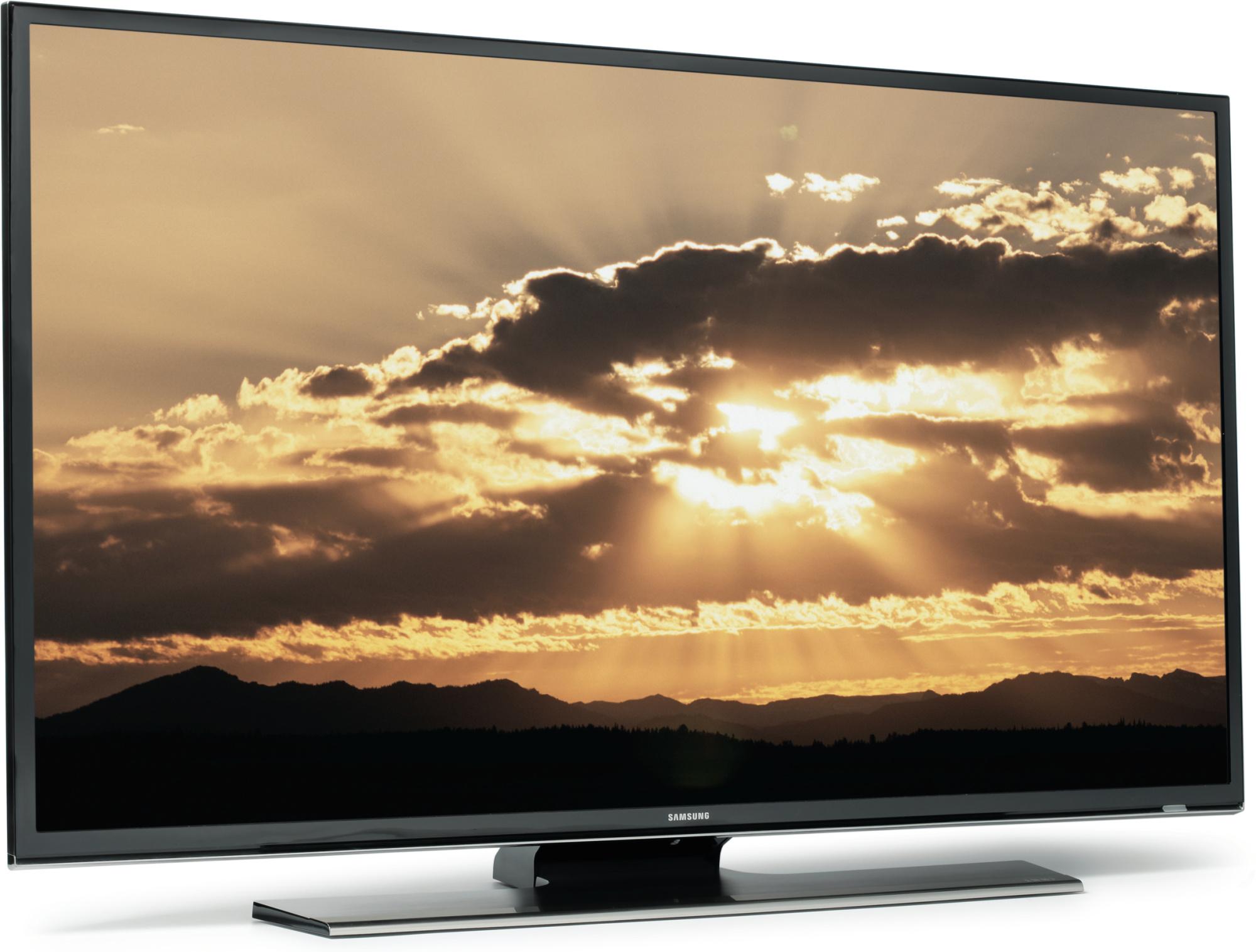 4k tv ultra hd ger te verkaufen sich kaum heise online. Black Bedroom Furniture Sets. Home Design Ideas