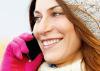 Telekom sortiert ihre Mobilfunk-Tarife neu