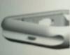 Erste Bilder zeigen angeblich iWatch-Bauteile