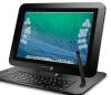 Mac-Tablet Modbook Pro X erreicht Finanzierungsziel