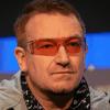 Apple bezahlt U2 für Gratisalbum