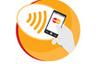 Mastercard will kontaktloses Bezahlen europaweit einführen