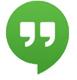Google integriert Audiotelefonie in Hangouts