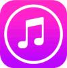 iOS-Nutzer beklagen U2-Zwangsgeschenk