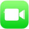 iPhone 6 setzt auf Hochleistungs-Videoformat H.265