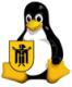 LiMux: Münchner Grüne haken nach wegen möglicher Abkehr von Linux