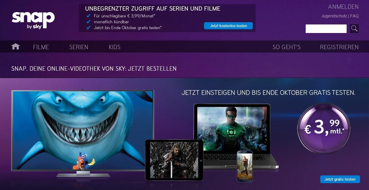 videostreaming netflix in deutschland auf die pl tze. Black Bedroom Furniture Sets. Home Design Ideas