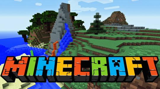 Minecraft raspberry pi 3 download