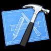 Apple aktualisiert Entwicklungsumgebung