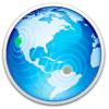 Apple veröffentlicht Update für Mac OS X Server 3.2.1