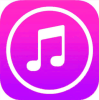 U2 und Apple arbeiten an neuem Musikformat