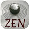 """Epic Zen Garden"""" kostenlos zum Download"""