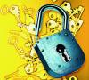 Chrome- und Firefox-Entwickler schließen gravierende Lücke