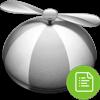 Netzwerküberwacher Little Snitch unterstützt offiziell OS X 10.10