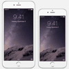 iOS 8.0.2 behebt Probleme