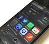 Apple wirft erstes Widget aus dem App Store