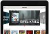 Kostenlose E-Book-Flatrate Readfy verfügbar