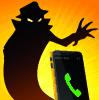 FBI verhaftet Anbieter von Spionage-Software für Smartphones