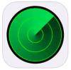 iOS-Aktivierungssperre lässt sich online prüfen
