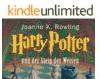 Amazons führt E-Book-Flatrate in Deutschland ein