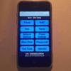 Zwei iPhone-Prototypen auf eBay