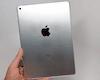 """""""iPad Air 2"""" kommt angeblich mit schnellerem A8X-Chip"""