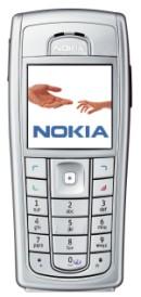 Nachrichten Nokia