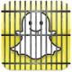 SnapSaved-Logo