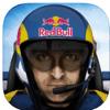 "Red Bull lädt zum ""Air Race"" unter iOS"