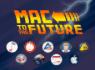 Acht Mac-Programme zum Bundle-Preis