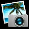 Yosemite-Updates für iLife-Apps und Aperture