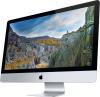 Neuer iMac mit Retina-Bildschirm und neue iPads im Hands-on-Video