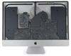 iMac Retina nicht als externer Monitor nutzbar