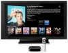 Apple aktualisiert Apple-TV-Software