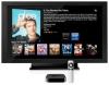 Apple aktualisiert Apple-TV-Software