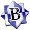 BBEdit 11 ist fertig – und nicht mehr im Mac App Store