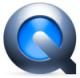QuickTime-Update für Windows schließt Bündel an Sicherheitslücken