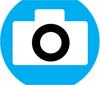 Twitter bekommt Bilder des geschlossenen Foto-Dienstes Twitpic