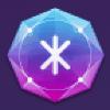 Mächtiger ASCII-Art-Editor für den Mac