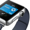 Apple reagiert auf Apple-Pay-Deaktivierung bei US-Händlern