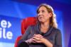 YouTube plant mehr kostenpflichtige Dienste