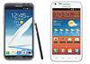 Samsungs Gewinn bricht ein