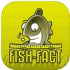iOS-App misst Fische