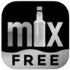 Drinks mixen mit dem iPhone