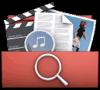 Datenkatalogisierer NeoFinder bereit für OS X 10.10